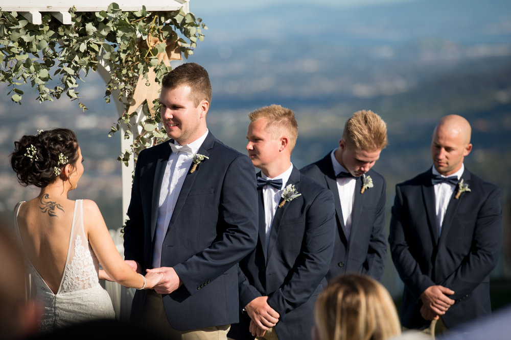 Jye & Kate's Wedding-9431.jpg