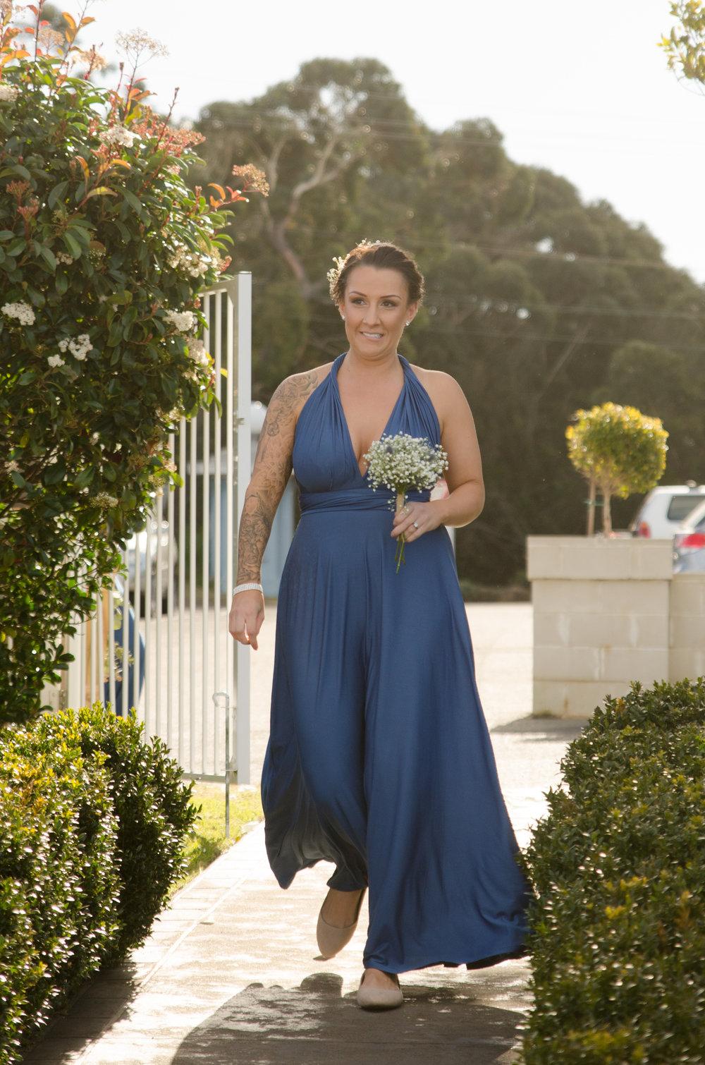 Jye & Kate's Wedding-3286.jpg