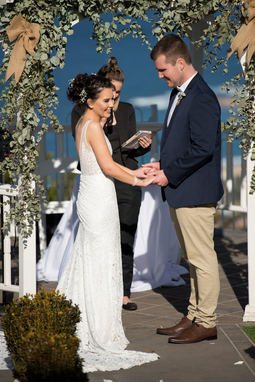 Jye & Kate's Wedding-9435.jpg