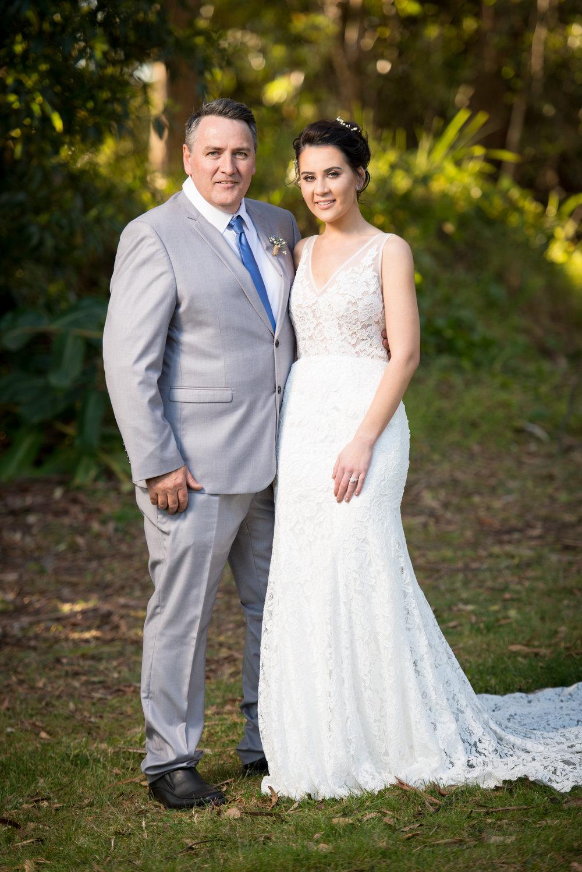 Jye & Kate's Wedding-9757.jpg