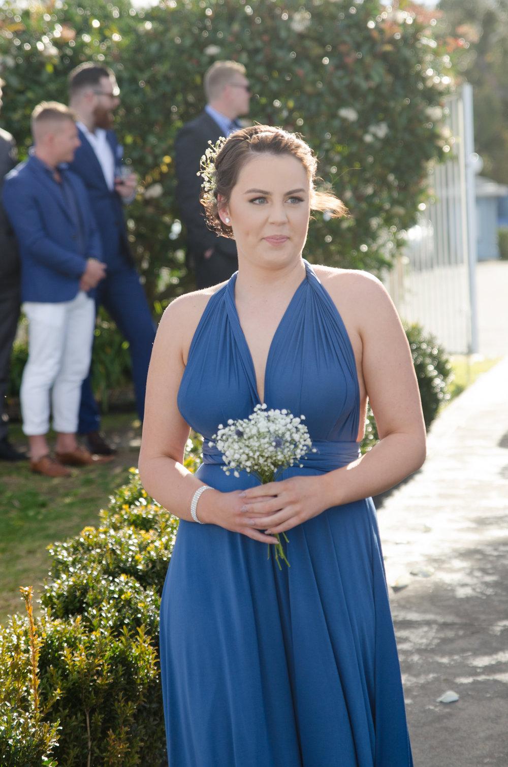 Jye & Kate's Wedding-3290.jpg