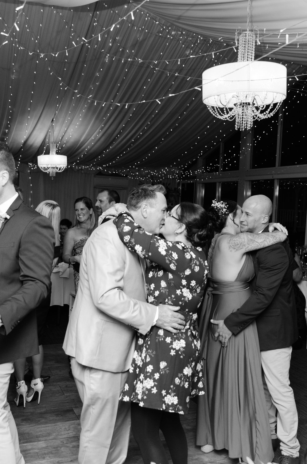 Jye & Kate's Wedding-3525-2.jpg