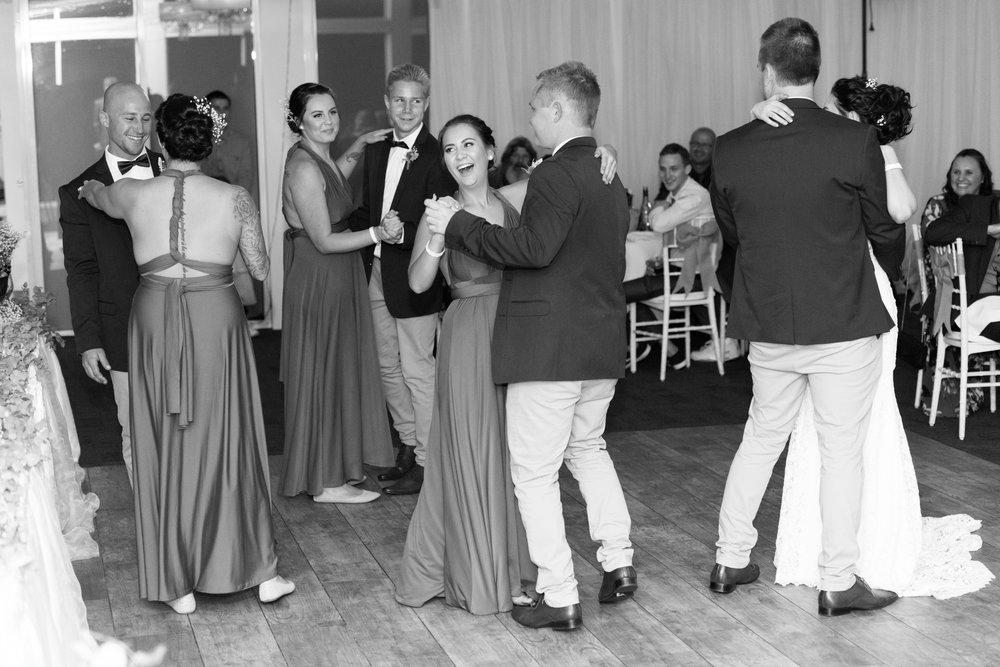Jye & Kate's Wedding-9969-2.jpg