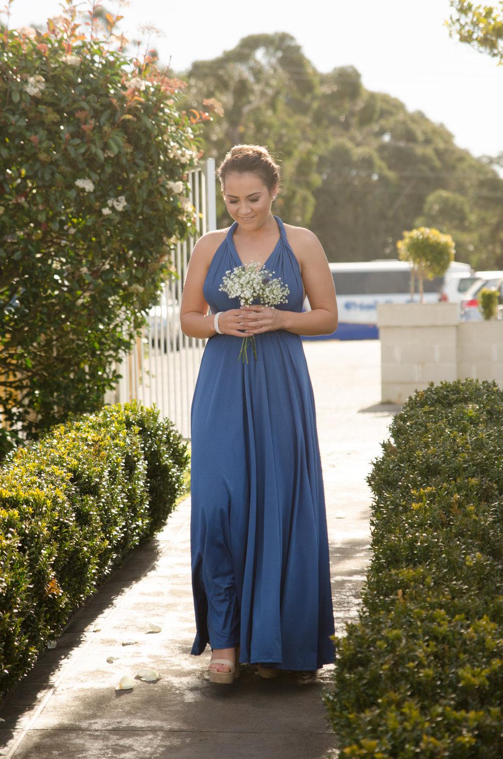 Jye & Kate's Wedding-3291.jpg