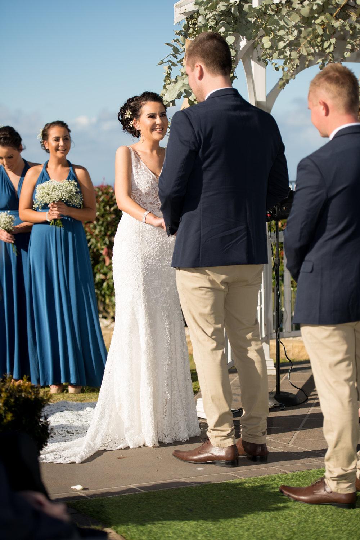Jye & Kate's Wedding-9443.jpg
