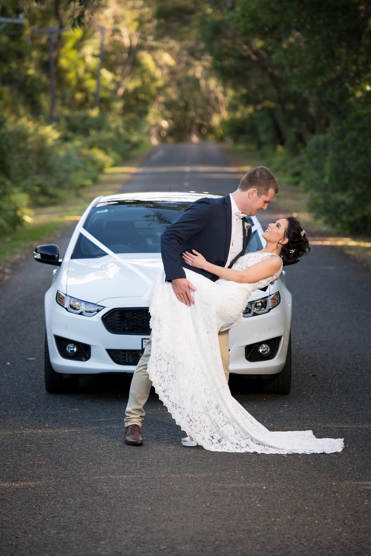 Jye & Kate's Wedding-9663.jpg