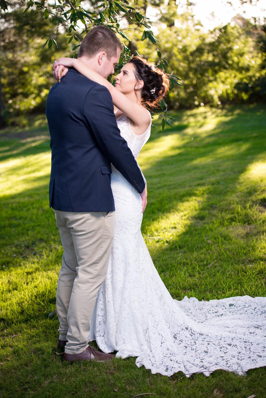 Jye & Kate's Wedding-9764.jpg