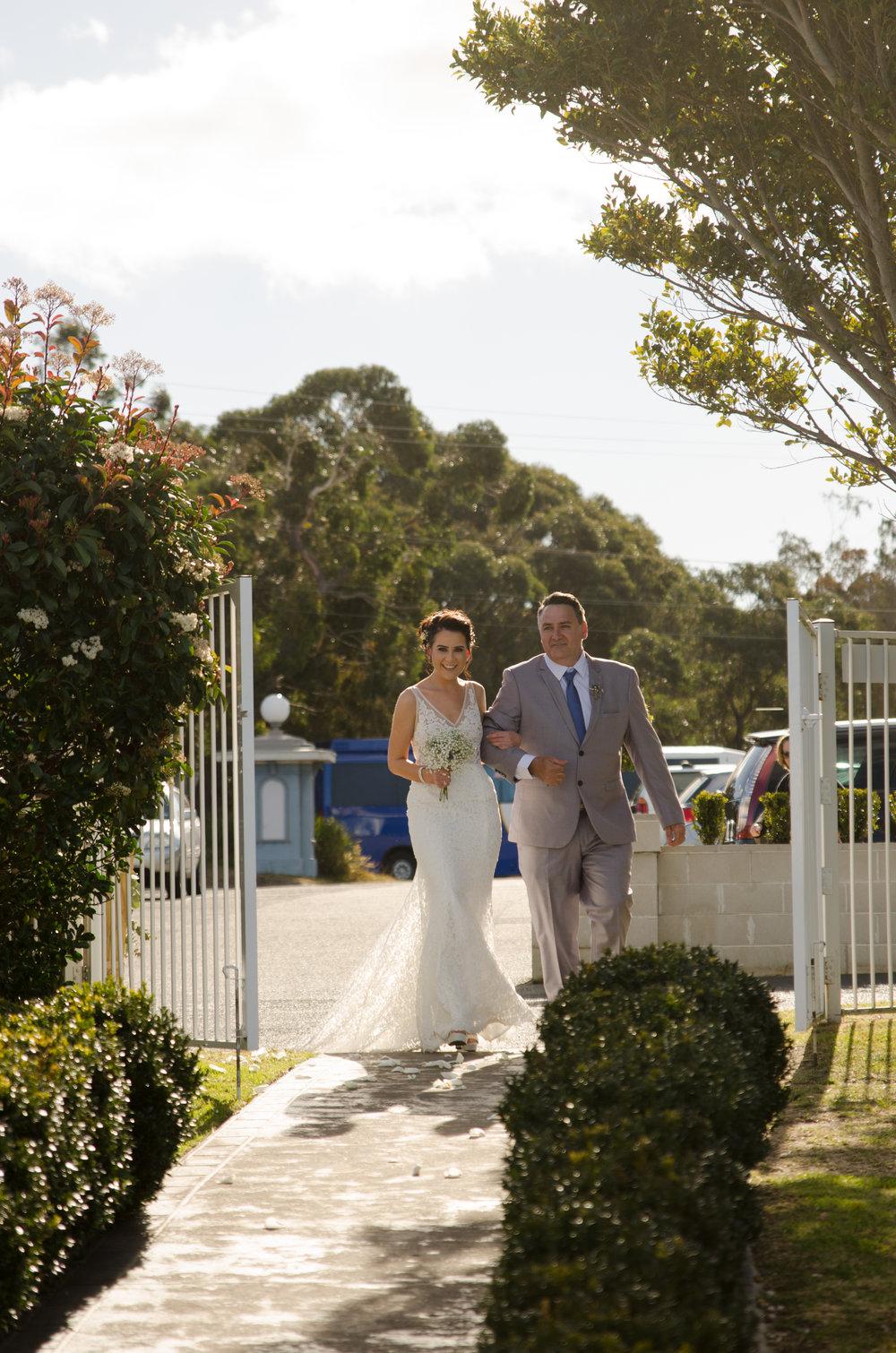 Jye & Kate's Wedding-3294.jpg