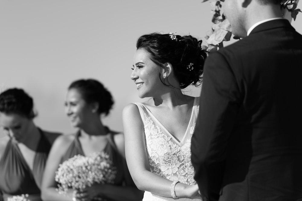 Jye & Kate's Wedding-9444-2.jpg