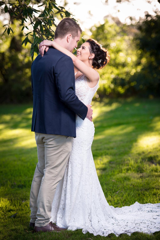Jye & Kate's Wedding-9768.jpg