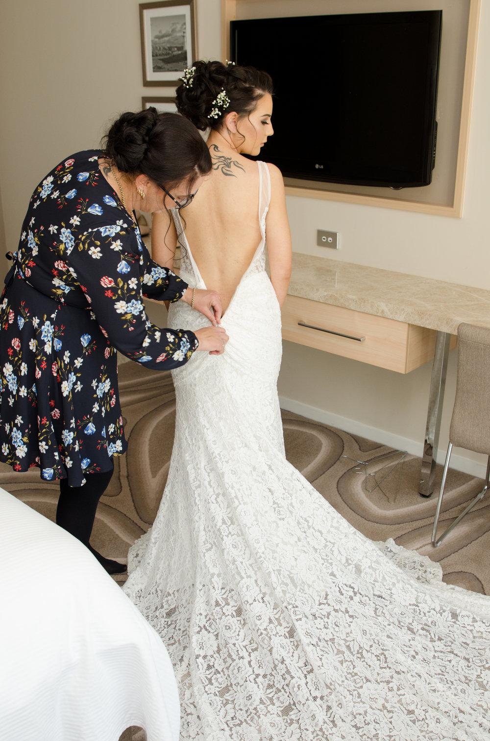 Jye & Kate's Wedding-3156.jpg