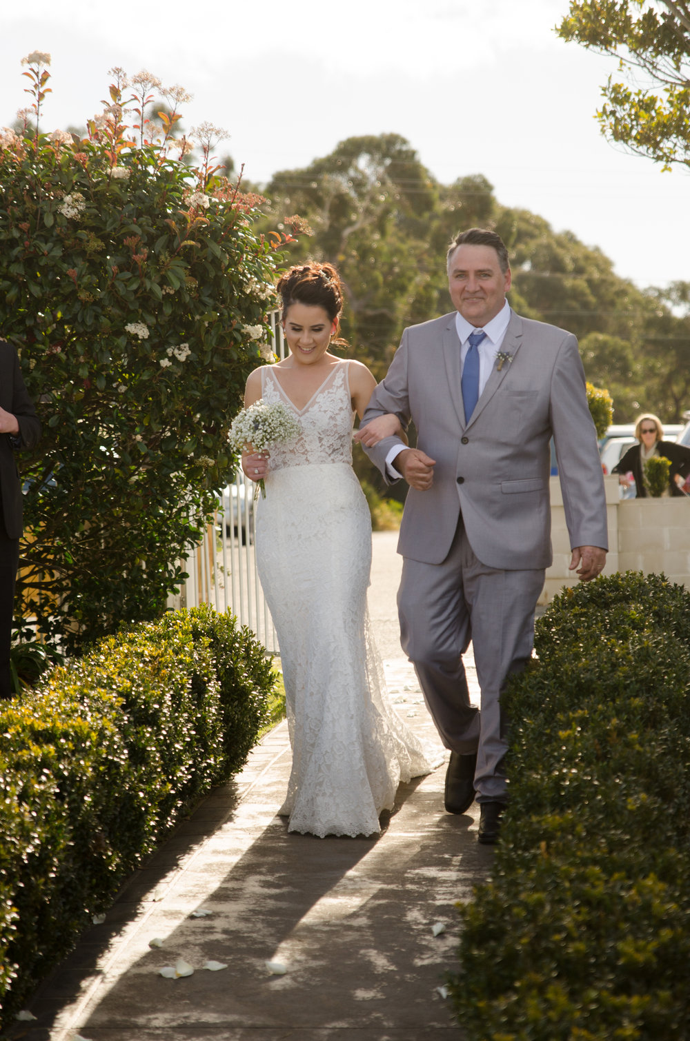 Jye & Kate's Wedding-3297.jpg