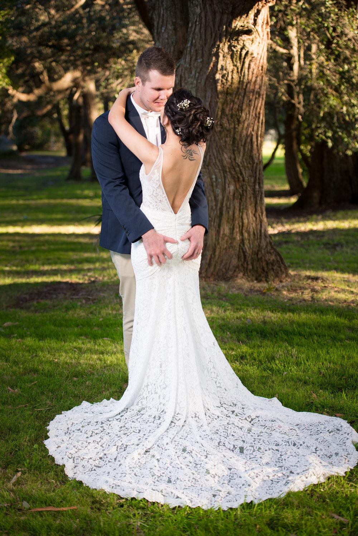 Jye & Kate's Wedding-9772.jpg