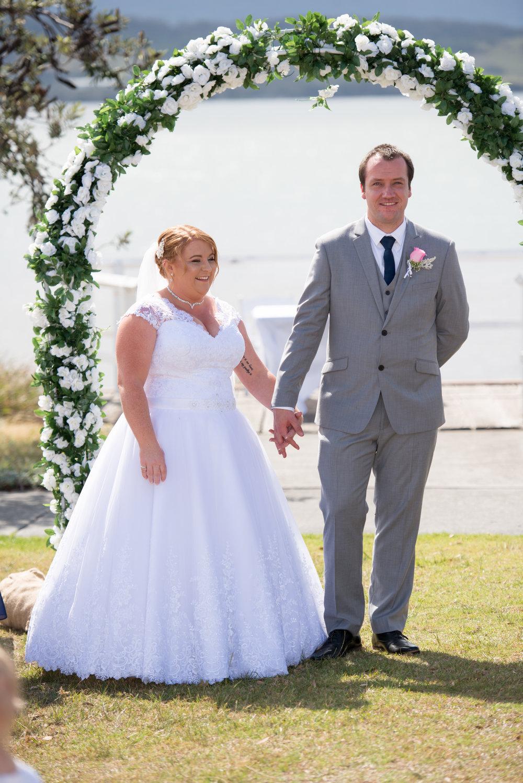Bek&Mitch's Wedding-3360.jpg