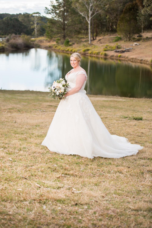 Jason & Jessica's Wedding-0959.jpg