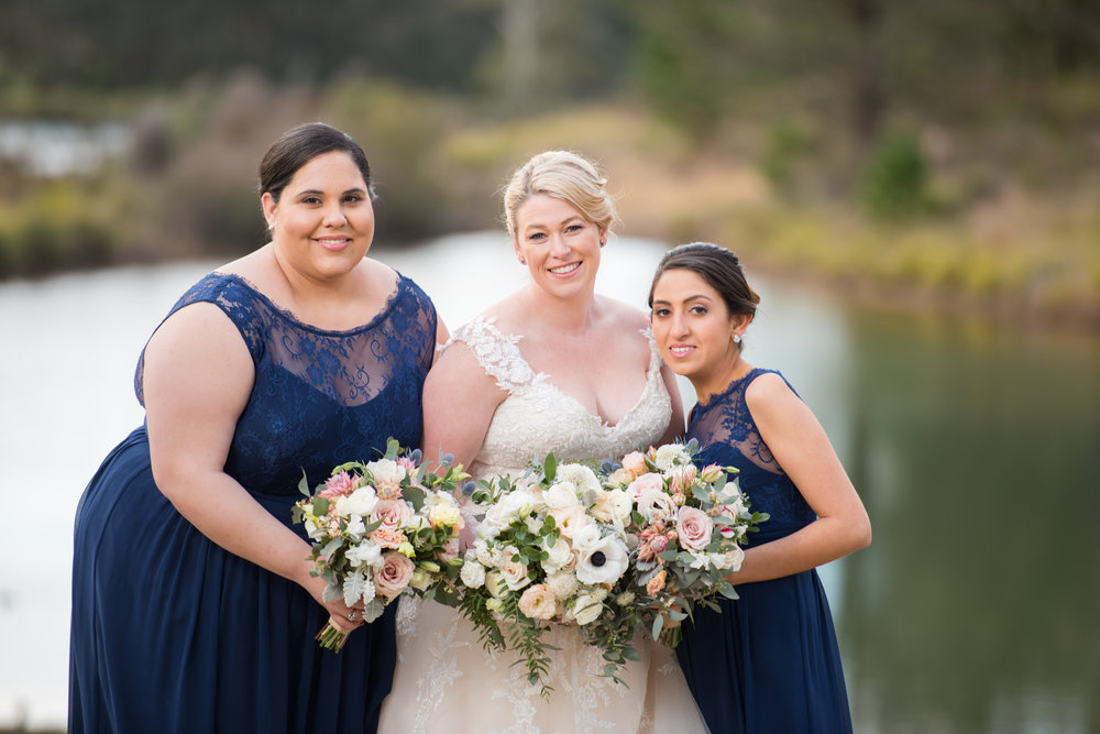 Jason & Jessica's Wedding-0964.jpg