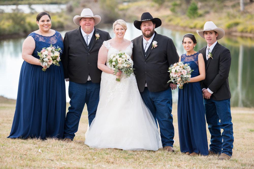 Jason & Jessica's Wedding-0967.jpg