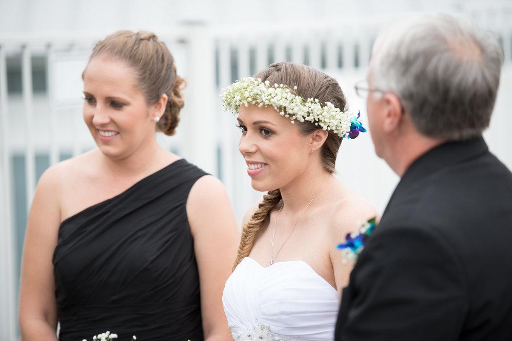 Lauren & Dylan's Wedding-7630.jpg