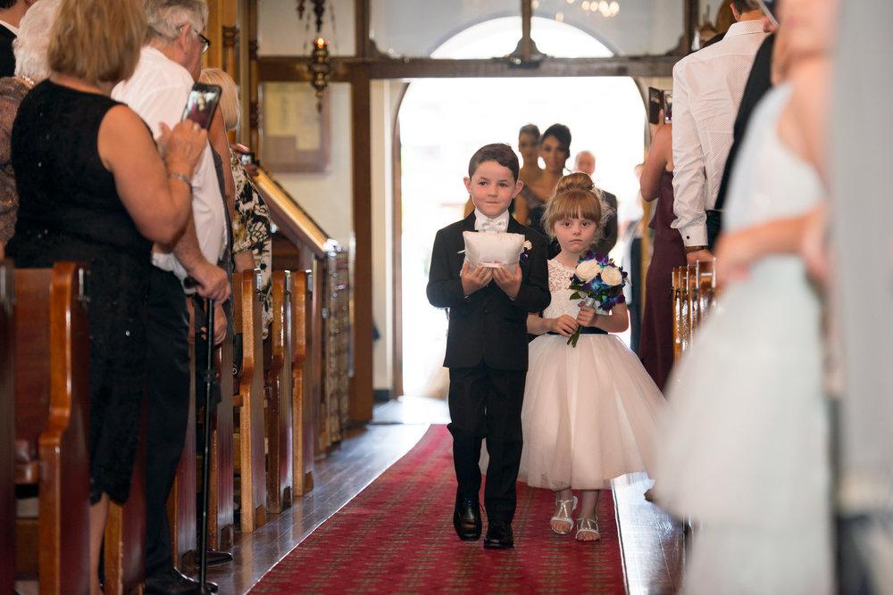 Mark&Elena's Wedding-5308.jpg