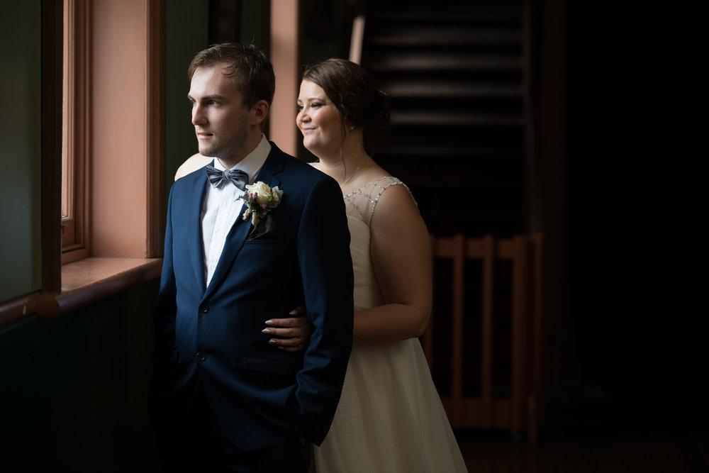 Molly&Aaron's wedding-4010.jpg
