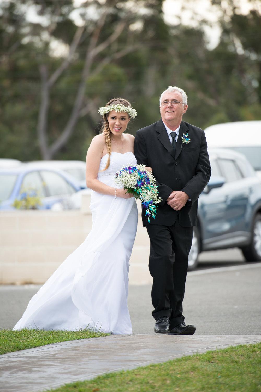 Lauren & Dylan's Wedding-7635.jpg