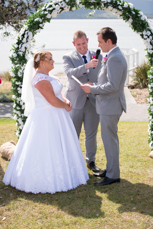 Bek&Mitch's Wedding-3372.jpg