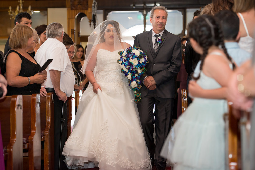 Mark&Elena's Wedding-5322.jpg