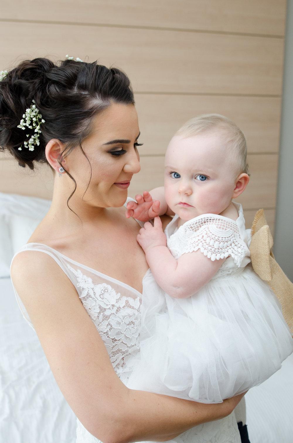 Jye & Kate's Wedding-3238.jpg
