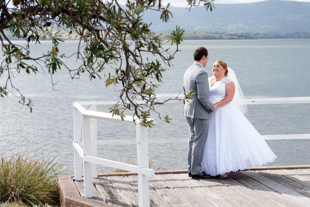 Bek&Mitch's Wedding-3517.jpg