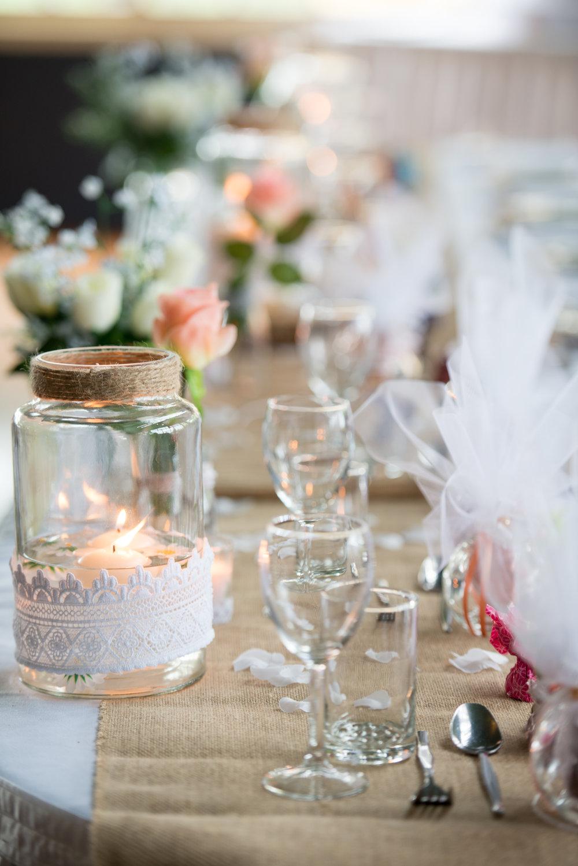 Molly&Aaron's wedding-4077.jpg