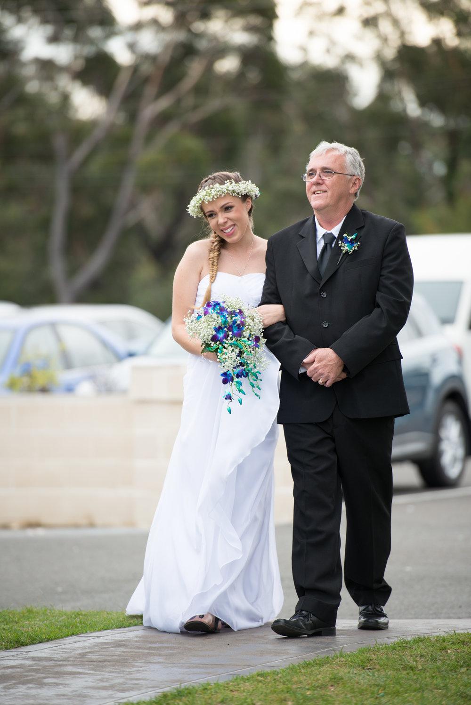 Lauren & Dylan's Wedding-7638.jpg