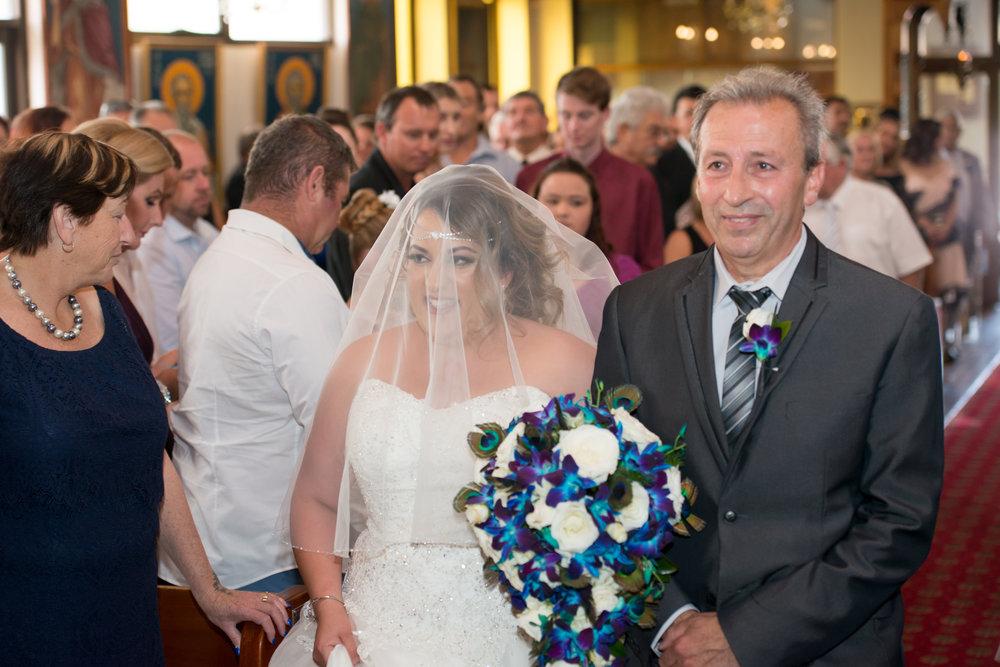 Mark&Elena's Wedding-5325.jpg