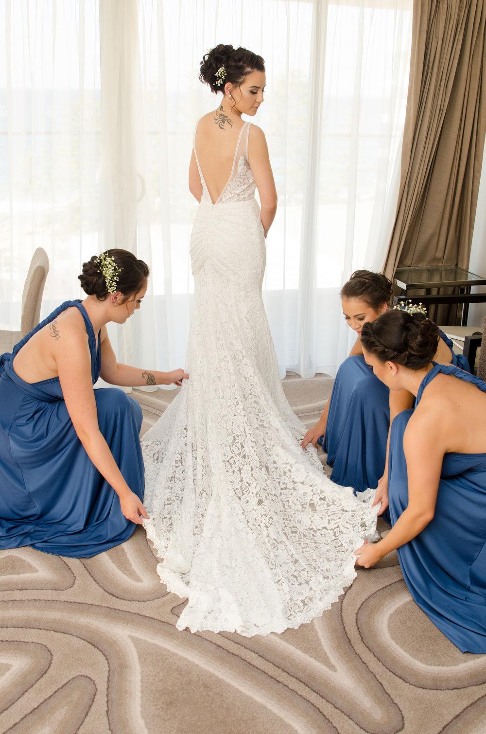 Jye & Kate's Wedding-3242.jpg