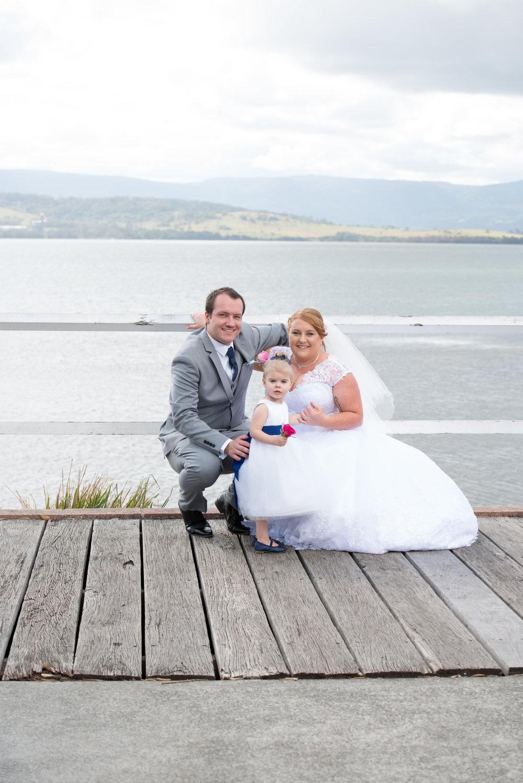Bek&Mitch's Wedding-3522.jpg