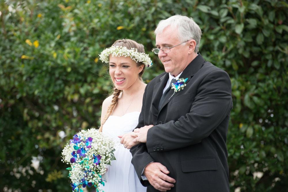 Lauren & Dylan's Wedding-7644.jpg