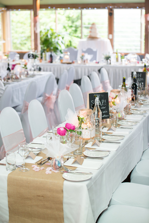 Molly&Aaron's wedding-4091.jpg