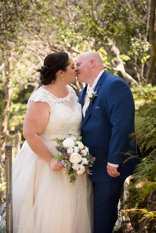 Emma & Joel's Wedding-1130.jpg