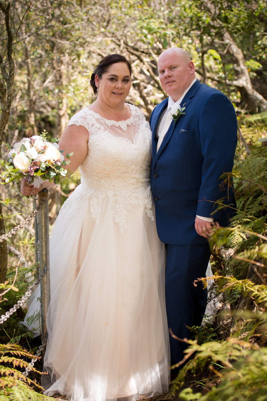 Emma & Joel's Wedding-1134.jpg