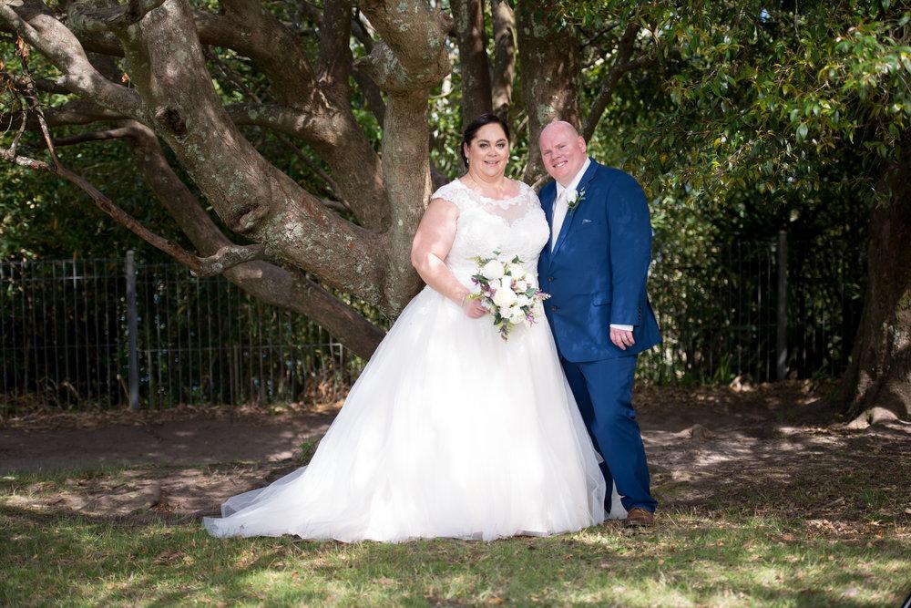 Emma & Joel's Wedding-1154.jpg
