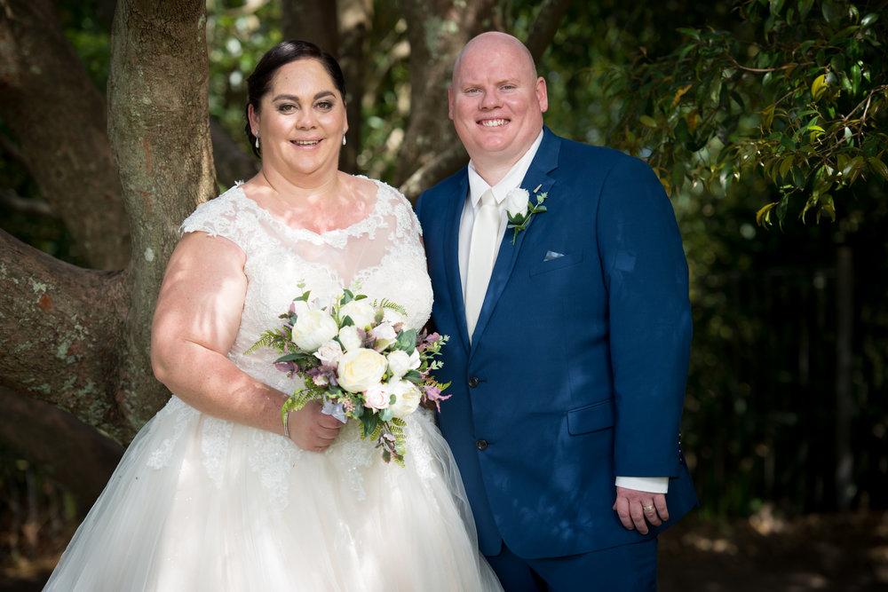 Emma & Joel's Wedding-1156.jpg