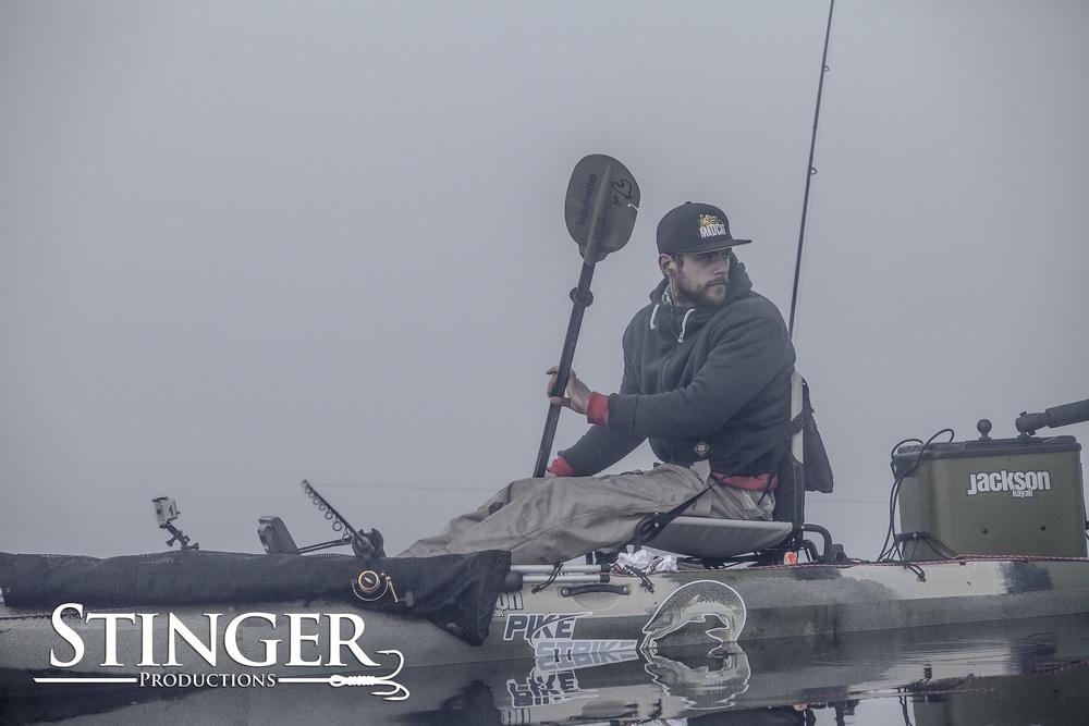 ryskenfishing.kayak2014.anton.tsvetkov