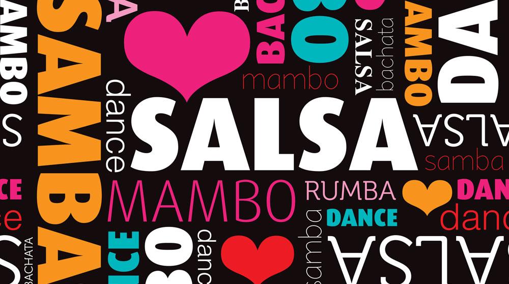 salsacafe.jpg