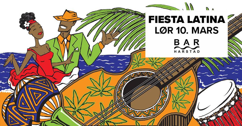 Fiesta_Latina_mars.jpg