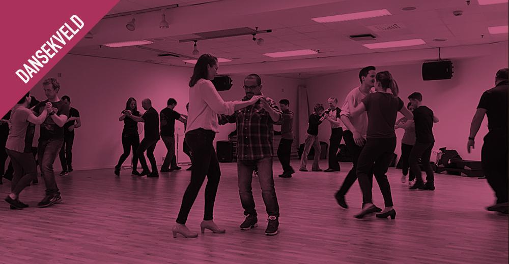 salsa2019_dansekveld_web.jpg