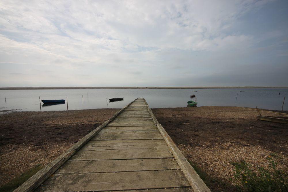 east fleet lagoon