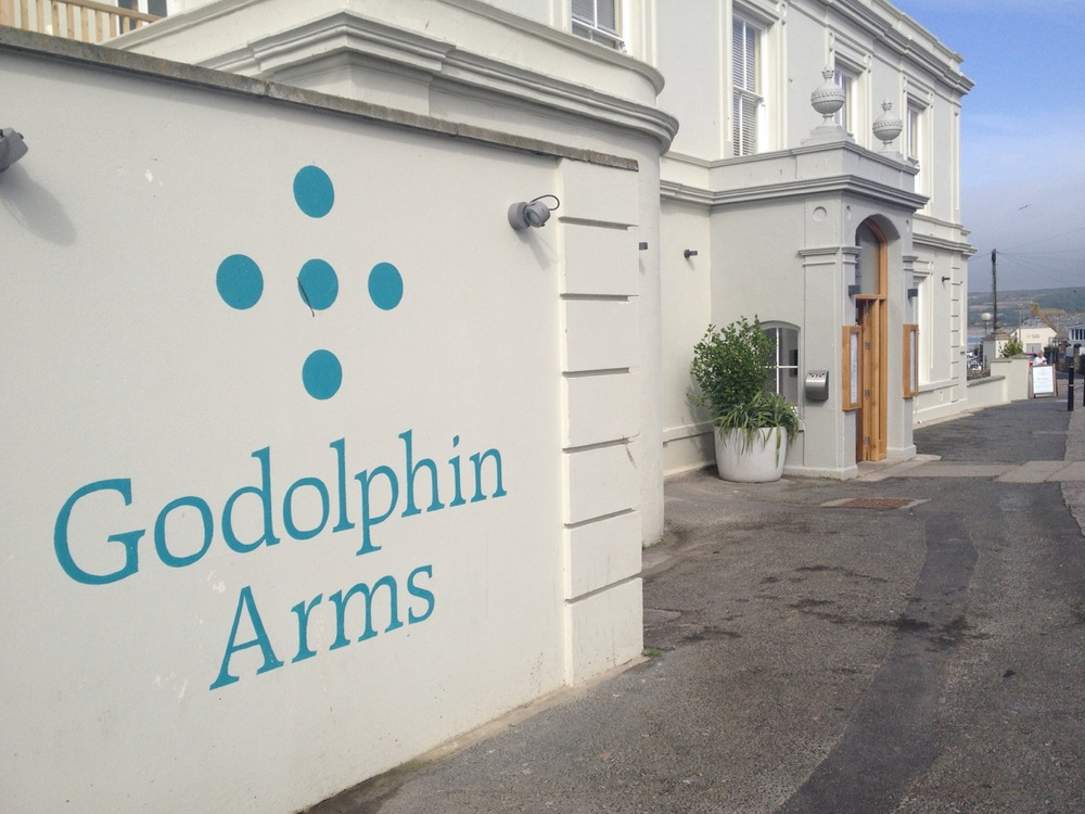 godolphin arms.jpg