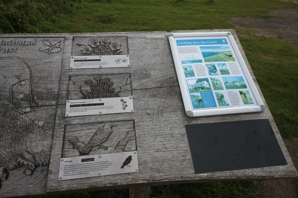 wooden signs 2.jpg