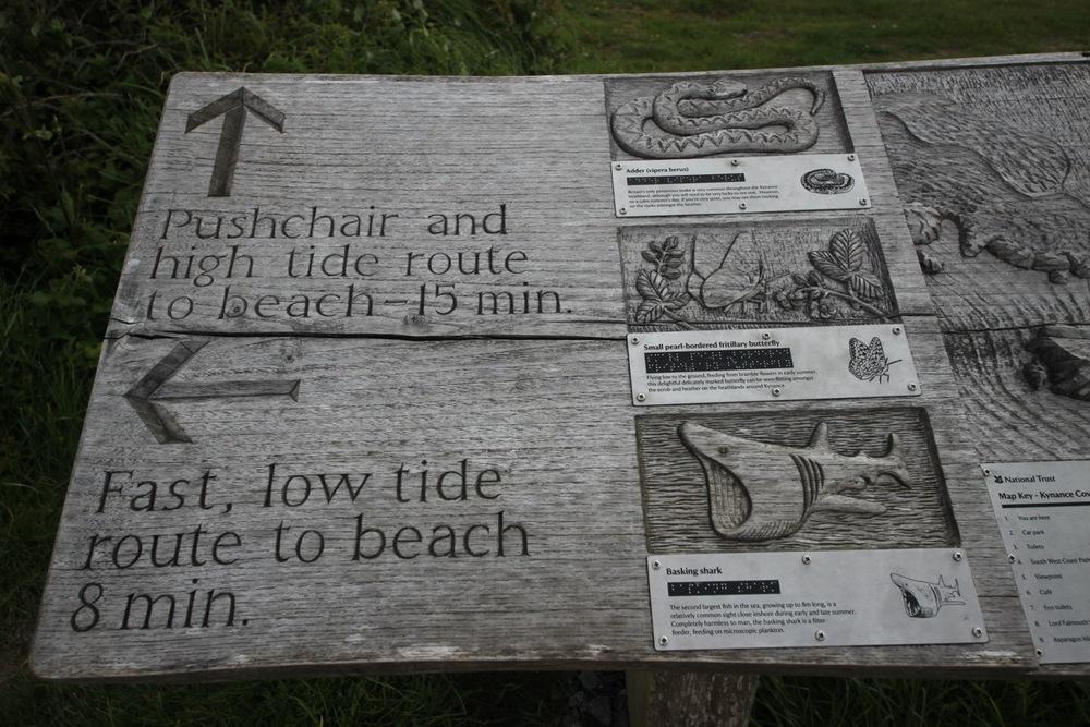 wooden signs 1.jpg