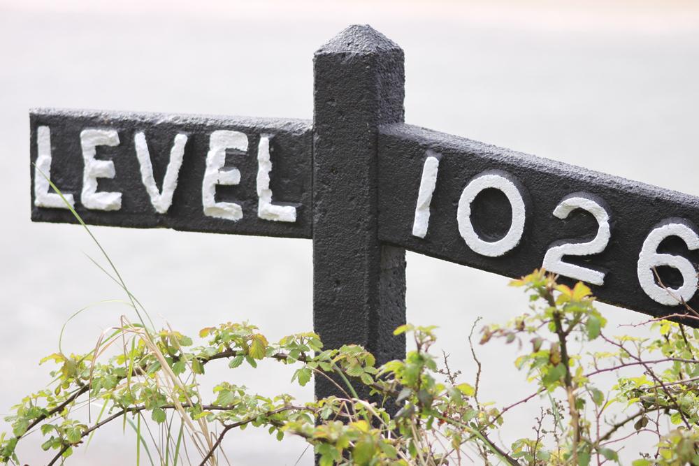 railway sign 2.jpg