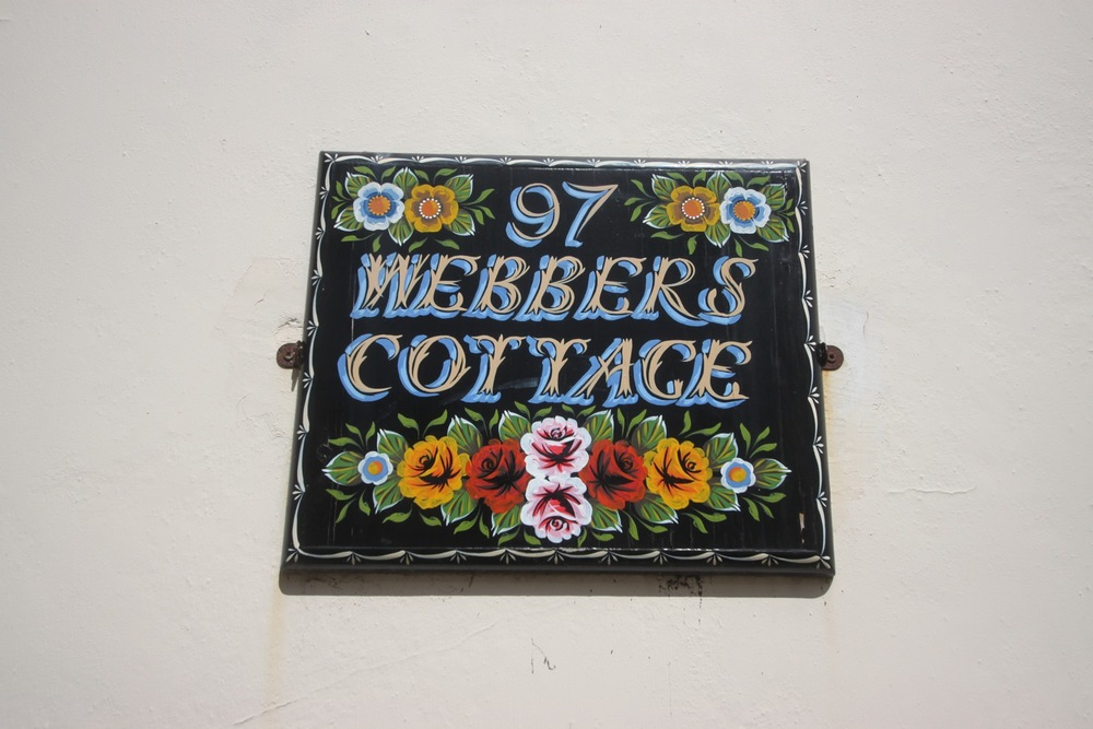 house sign 5.jpg
